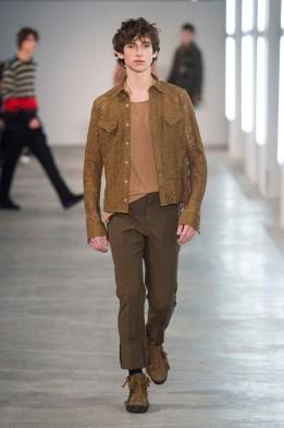 n21-fw16-milan-fashion-week-mfw-8