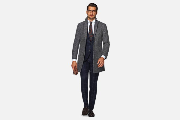 suitsupply-outlet-fw2015-early-access