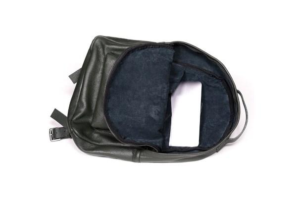 epaulet-bergen-backpacks-2016-1