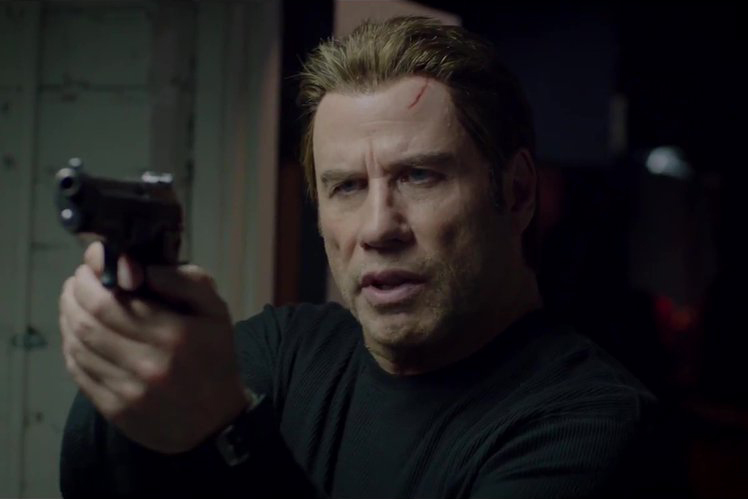 i-am-wrath-2016-movie-travolta-trailer