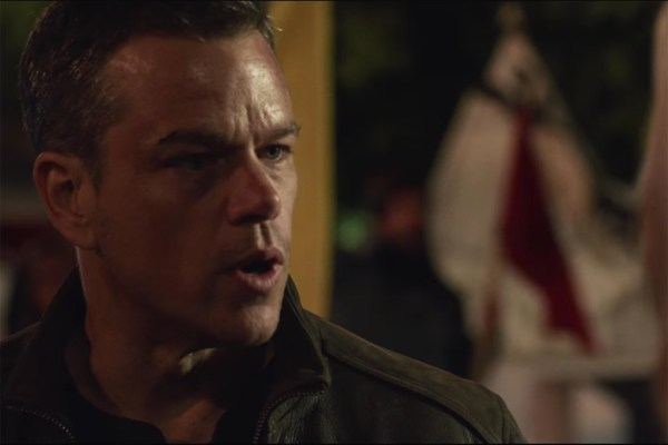 jason-bourne-2016-matt-damon-movies