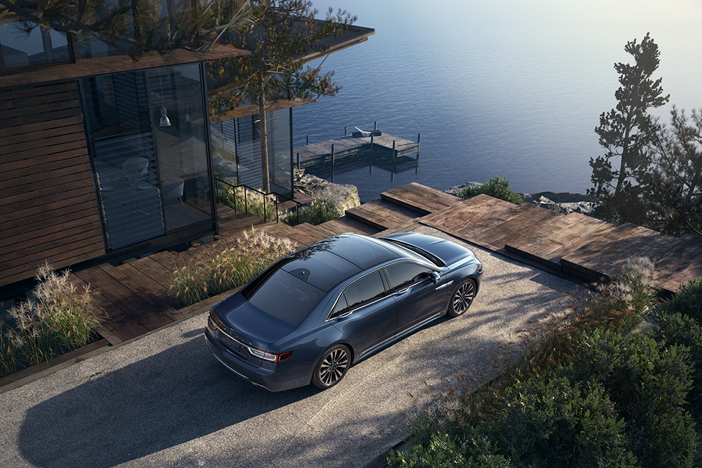 2017-lincoln-continental-luxury-meets-comfort-3