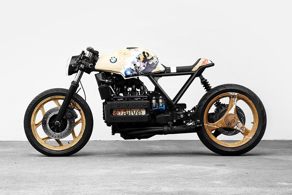 impuls-bmw-k100-custom-motorcycles-3