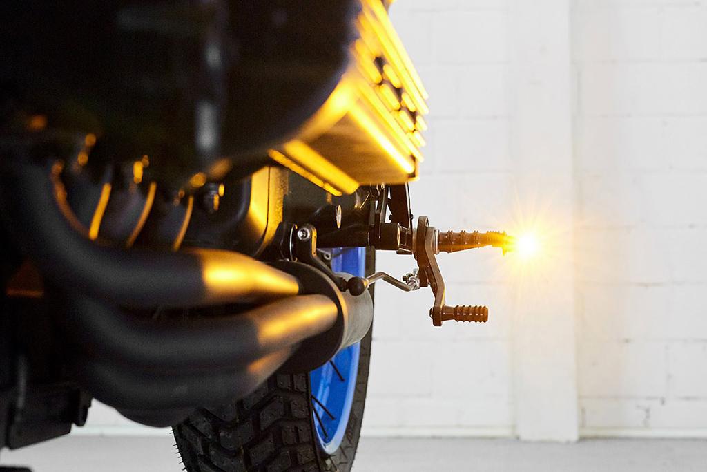 impuls-bmw-k100-custom-motorcycles-5