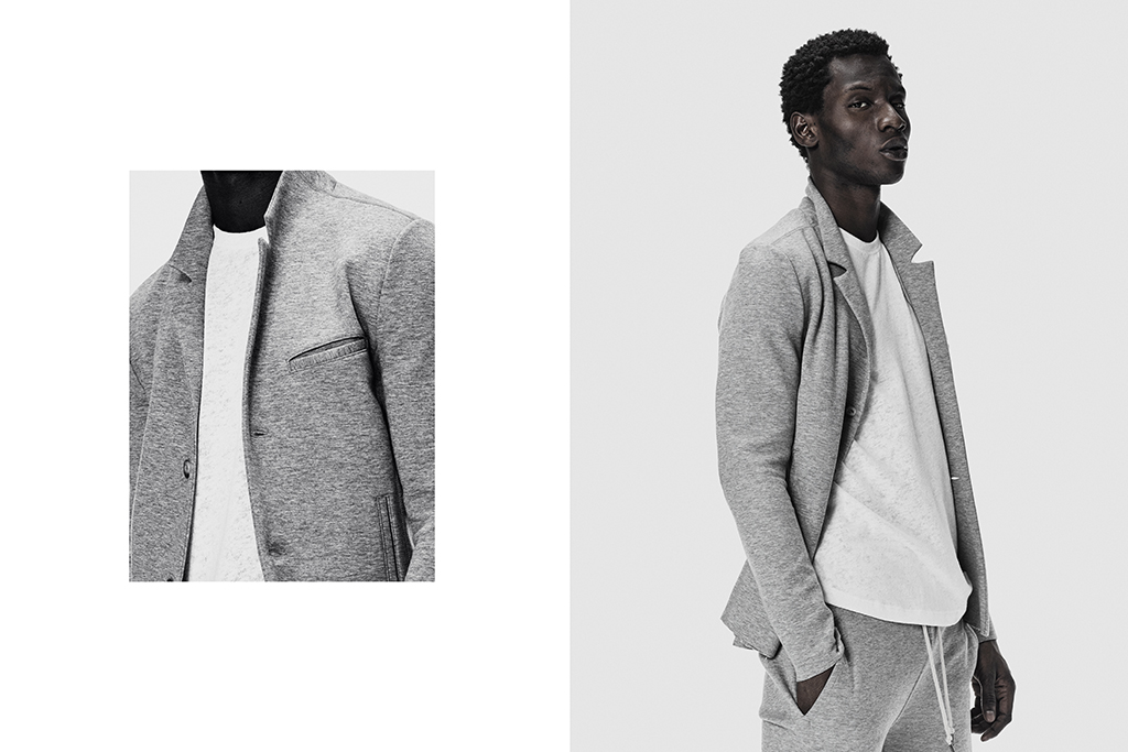 john-elliott-bergdorf-goodman-united-arrows-ss16-collection-5
