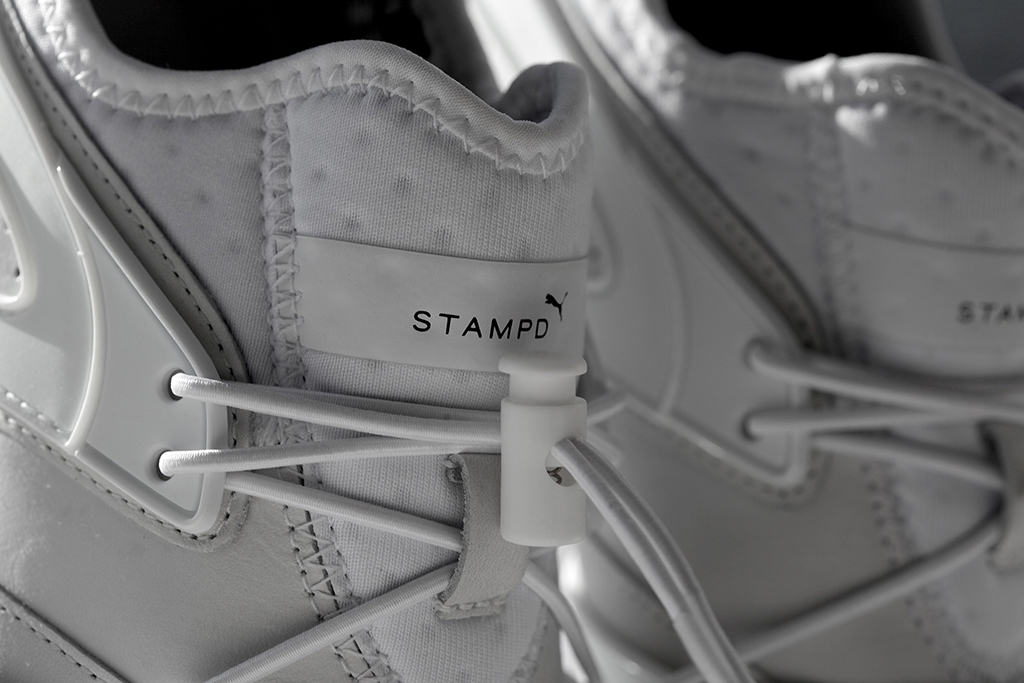 stampd-puma-bog-white-ss16-blaze-of-glory-4