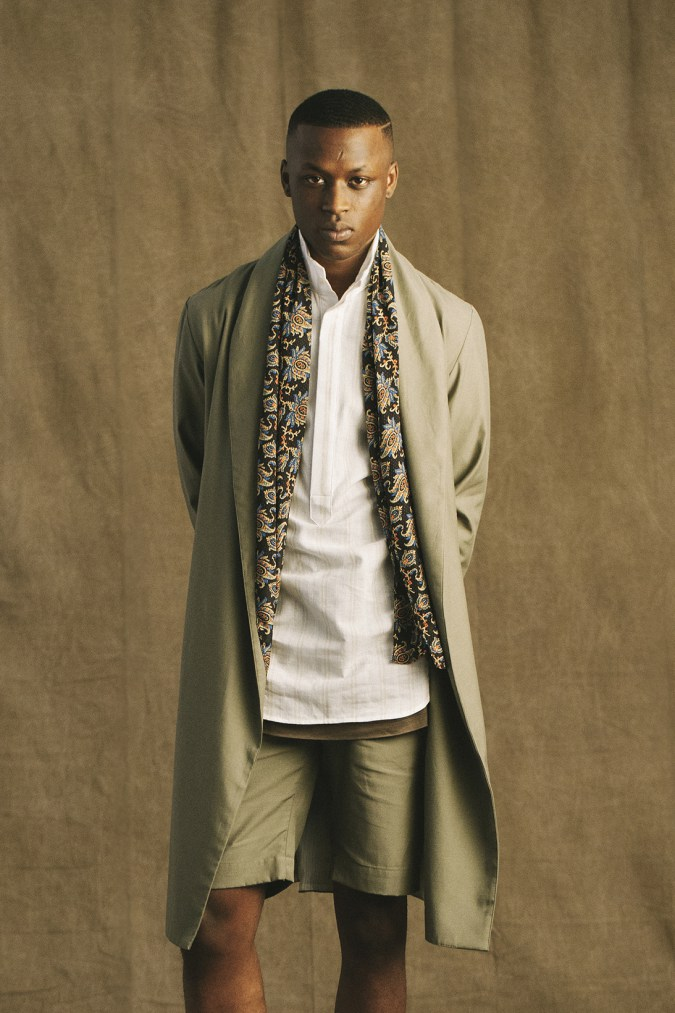 aime-leon-dore-ss16-kingston-menswear-14