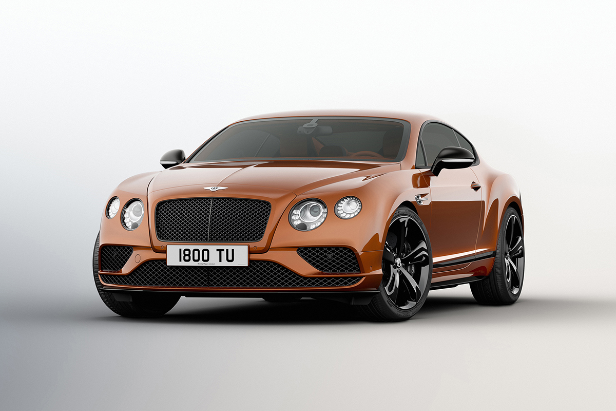 bentley-continental-gt-speed-black-edition-2016-3