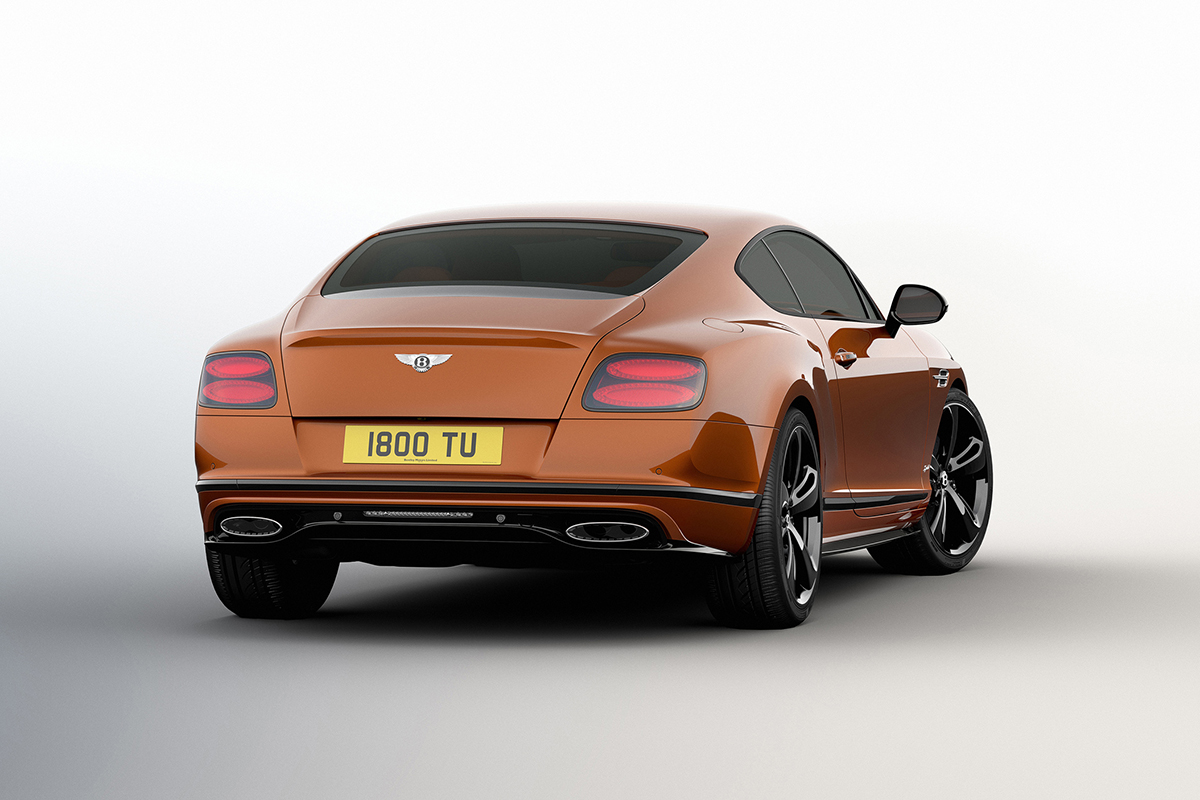 bentley-continental-gt-speed-black-edition-2016-4