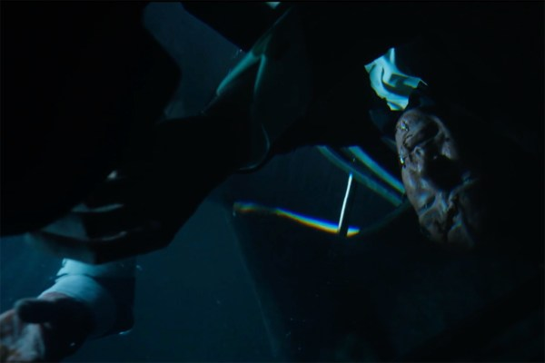 doctor-strange-trailer-2016-cumberbatch-movies-1