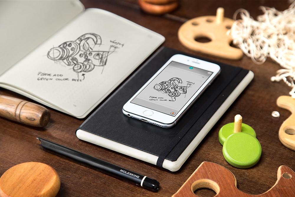moleskine-smart-writing-set-2016-pen-app-3