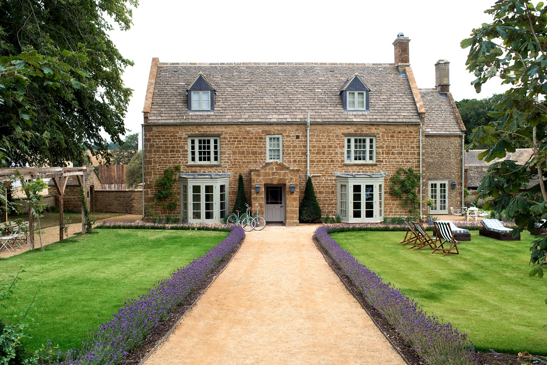 soho-house-farmhouse-2016-boyd-hotel-oxfordshire-5