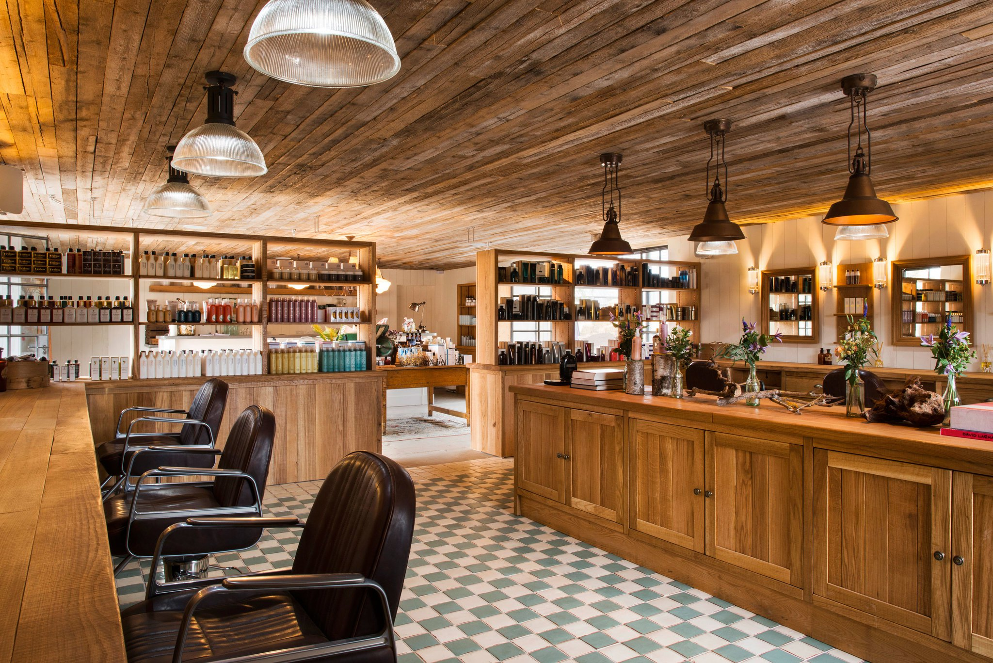 soho-house-farmhouse-2016-boyd-hotel-oxfordshire-9