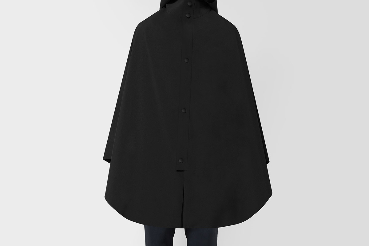 the-arrivals-snarkitecture-poncho-ss16-1