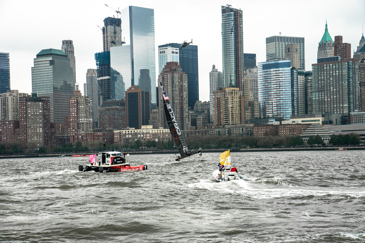 americas-cup-bmw-oracle-team-usa-nyc-2016-3