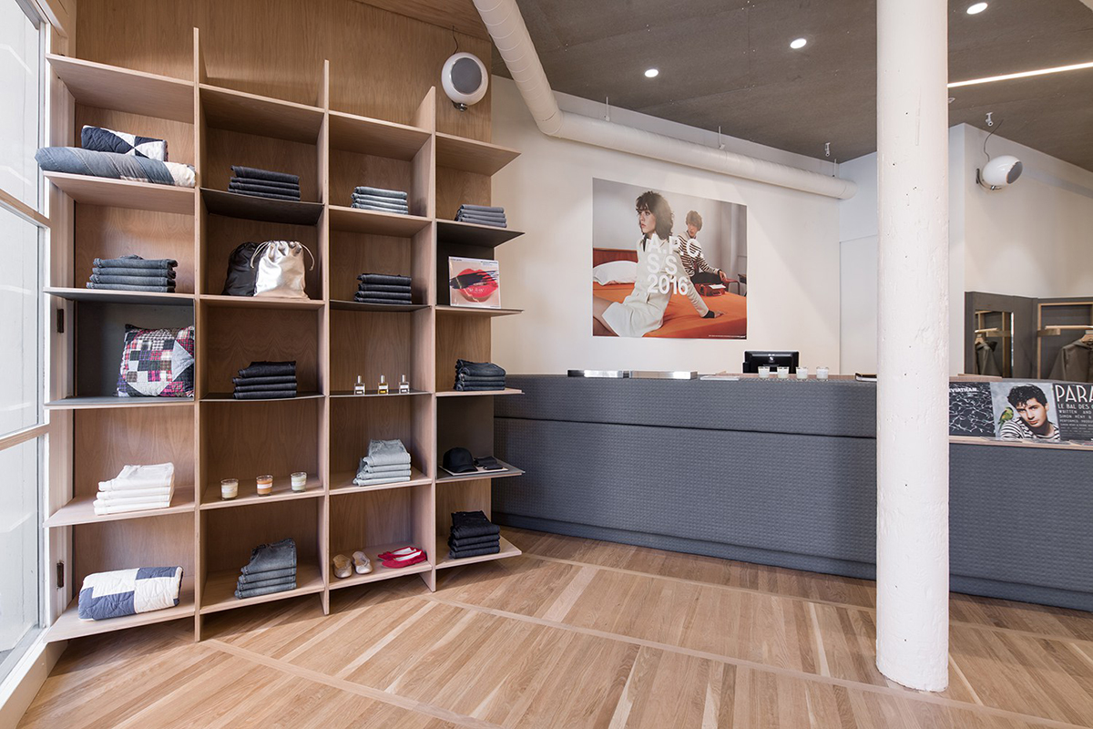 apc-sf-san-francisco-store-2