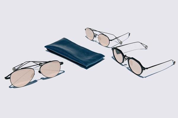black-optical-ahlem-eyewear-ss16-1
