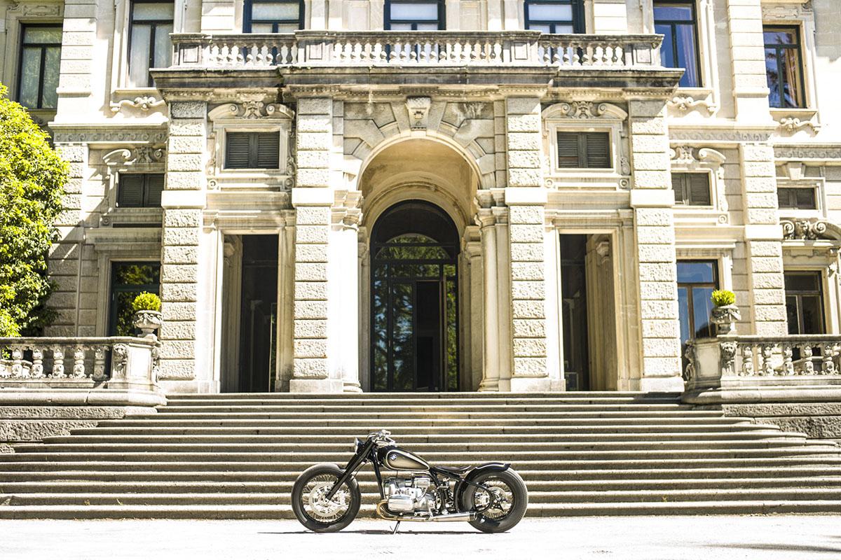 bmw-r5-hommage-bike-villa-deste-lake-como-3