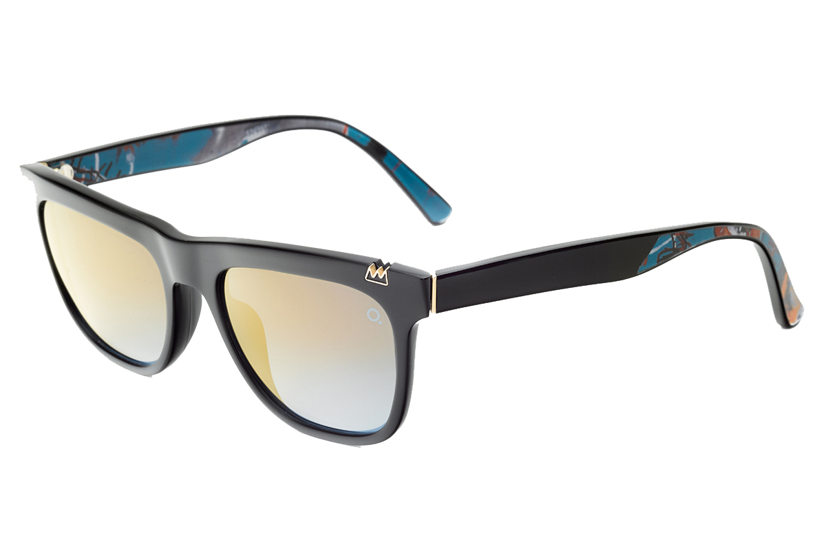 etnia-basquiat-sunglasses-2016-3