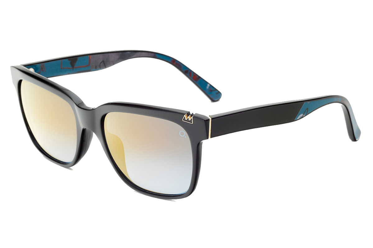 etnia-basquiat-sunglasses-2016-9