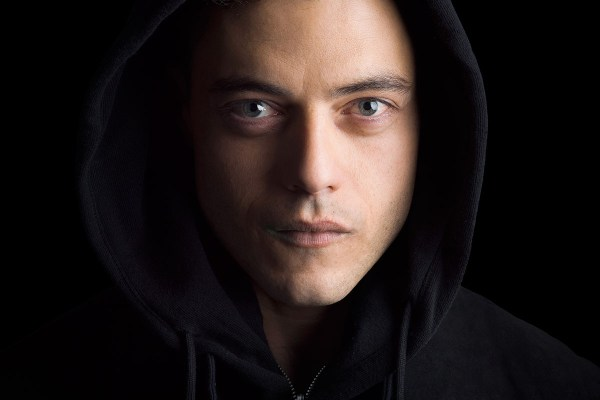 mr-robot-season-2-trailer-rami-malek-1