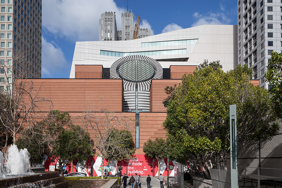 sfmoma-reopening-may-2016-2