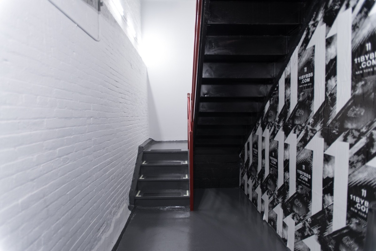11-by-boris-bidjan-saberi-new-york-store-basement-3