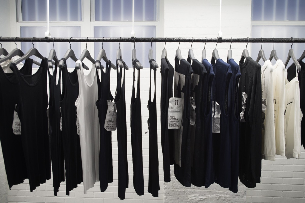 11-by-boris-bidjan-saberi-new-york-store-basement-8
