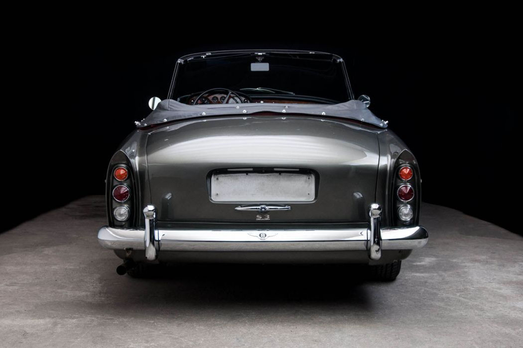 1963-bentley-s3-continental-drophead-coupe-2016-6