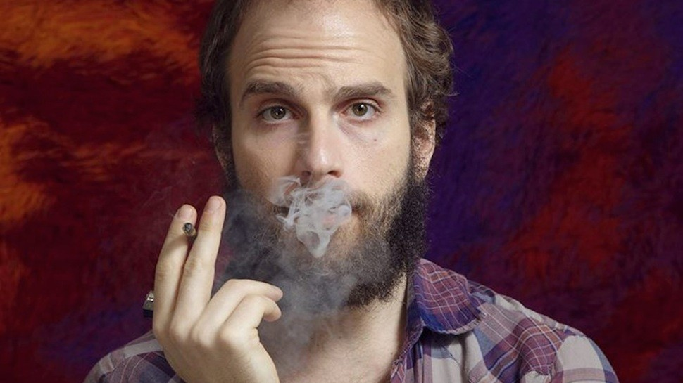 HBO Releases Trailer for New Series 'High Maintenance'