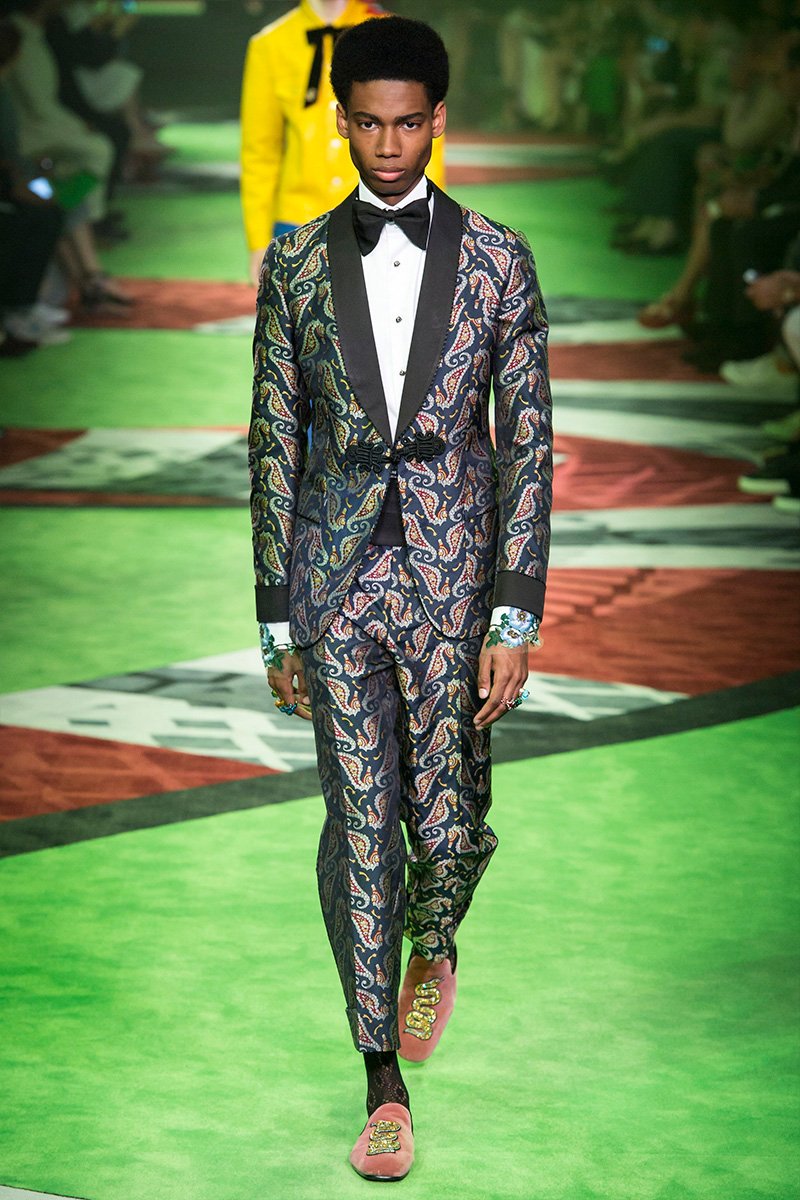 gucci-ss17-spring-summer-2017-mfw-16