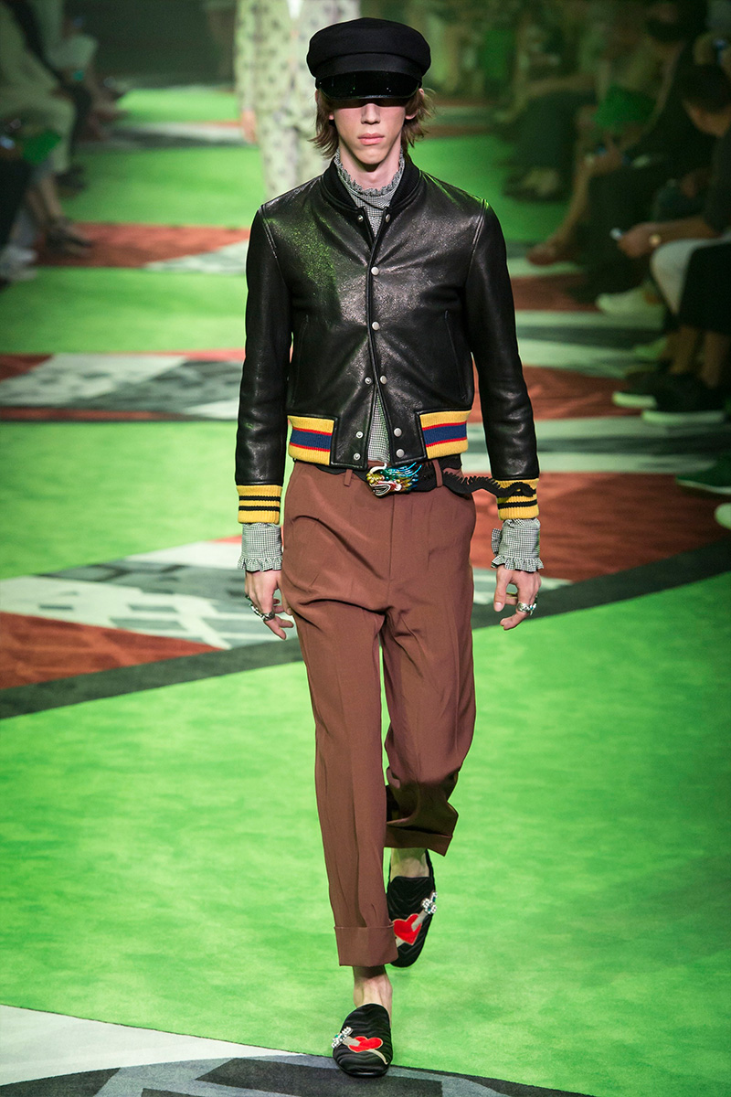gucci-ss17-spring-summer-2017-mfw-18