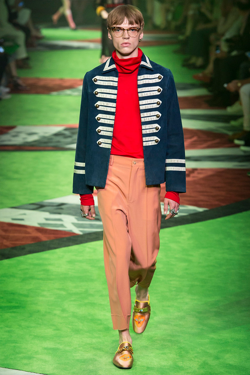 gucci-ss17-spring-summer-2017-mfw-28