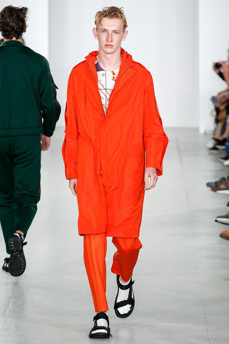 lou-dalton-ss17-spring-summer-2017-menswear-10