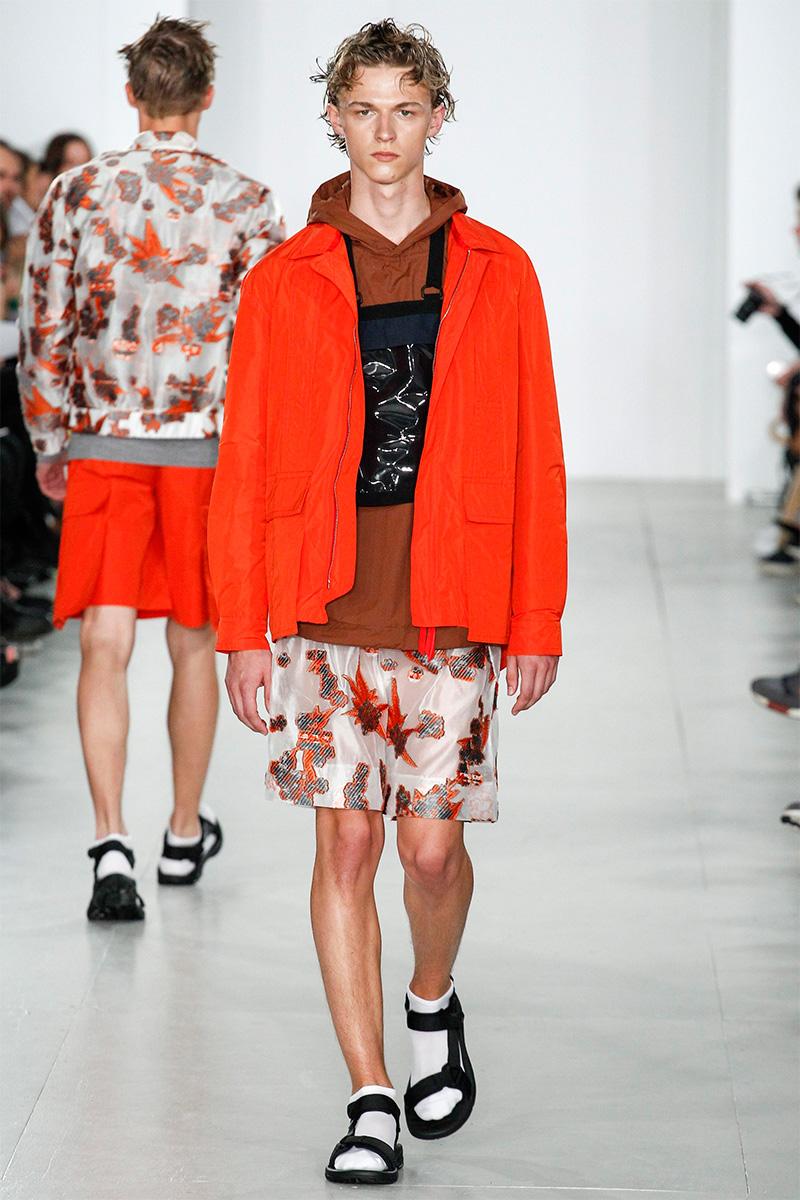 lou-dalton-ss17-spring-summer-2017-menswear-12