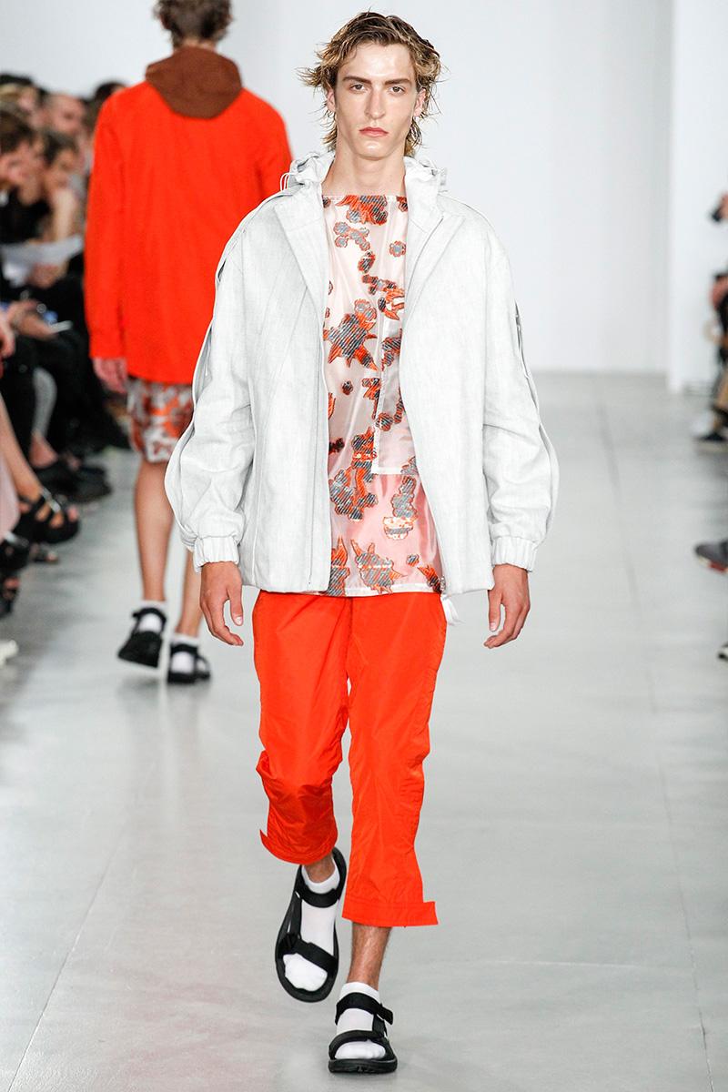 lou-dalton-ss17-spring-summer-2017-menswear-13