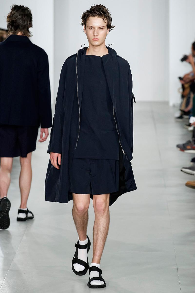 lou-dalton-ss17-spring-summer-2017-menswear-7