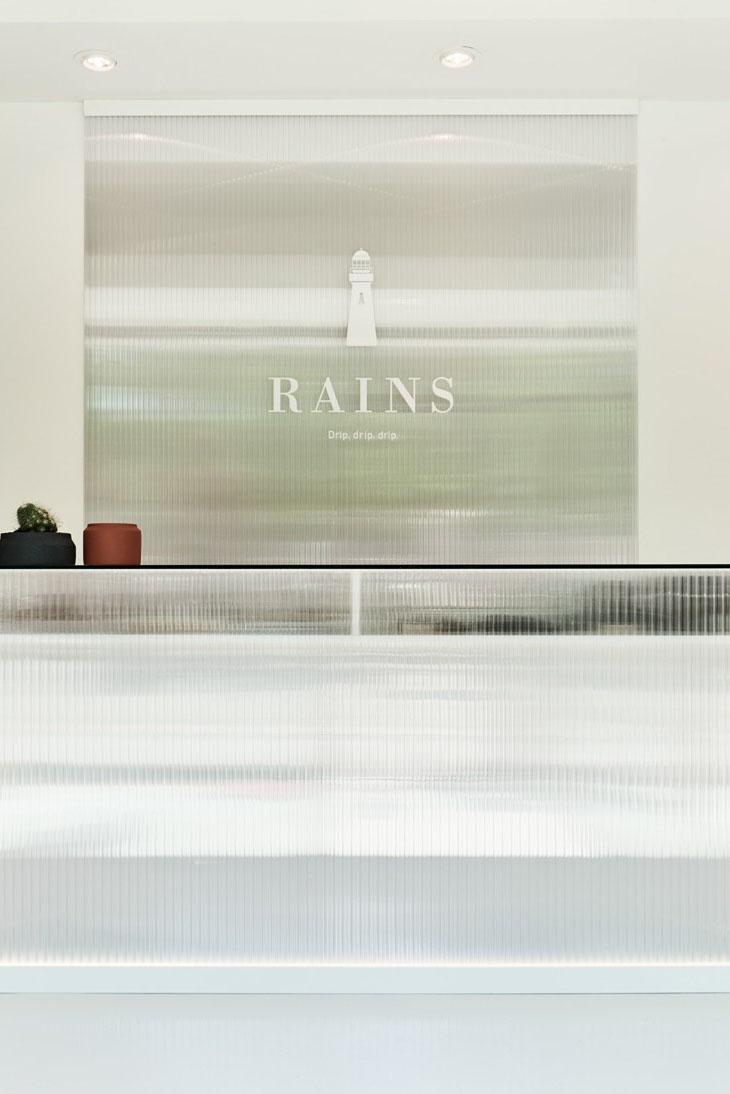 rains-store-aarhus-denmark-0
