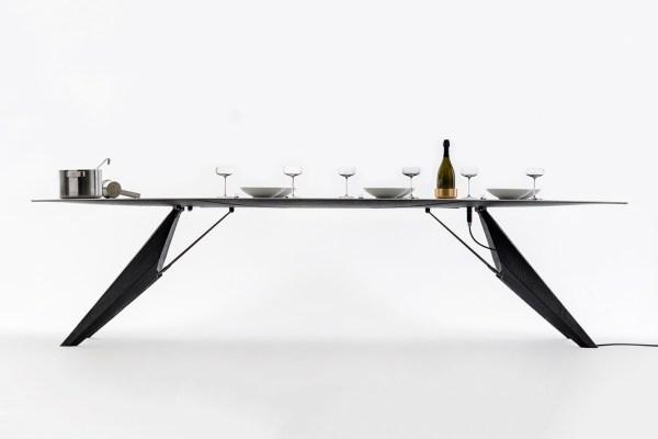 sapienstone-smart-slab-dining-table-2016-1