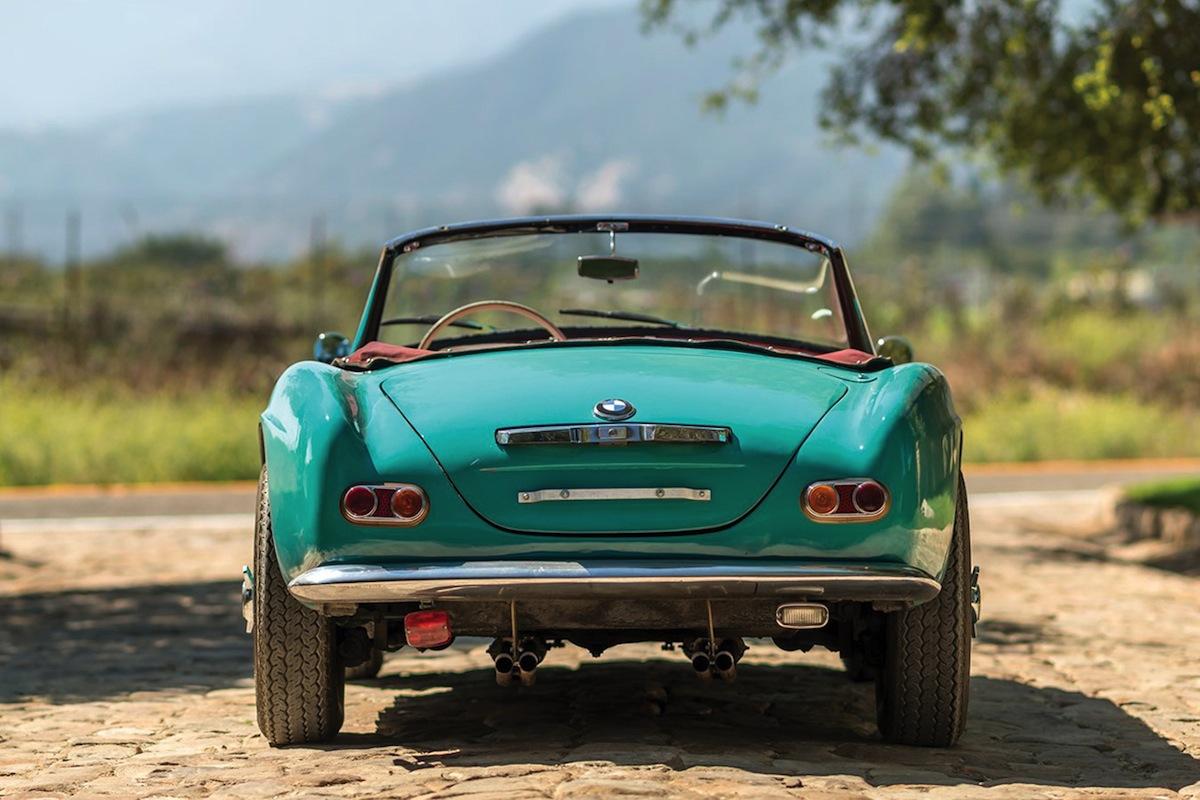 1957-bmw-507-roadster-series-1-rm-sothebys-6