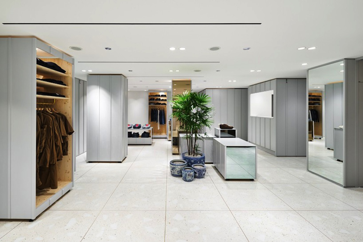 beams-torafu-architects-4