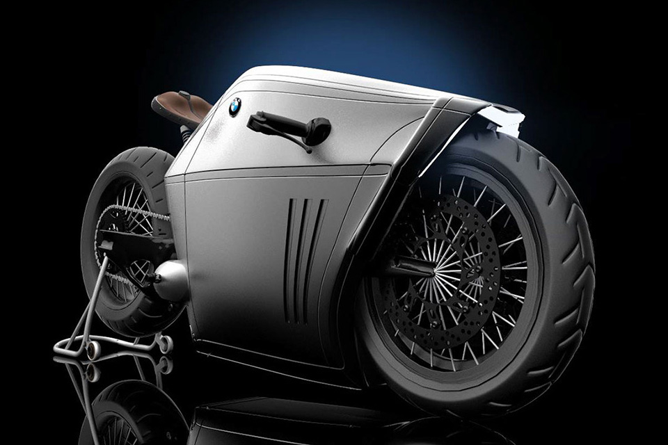 bmw-radical-concept-motorcycle-001
