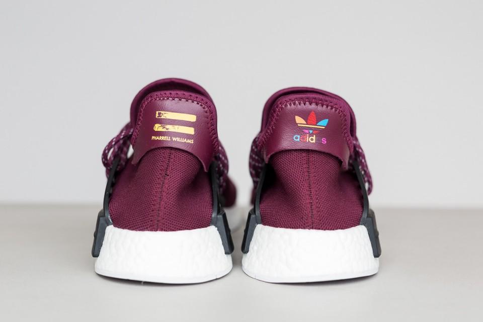 pharrell-adidas-nmd-hu-friends-family-11
