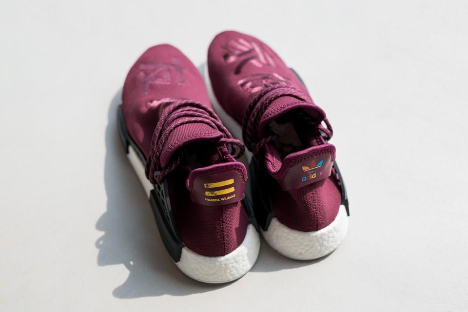 pharrell-adidas-nmd-hu-friends-family-6