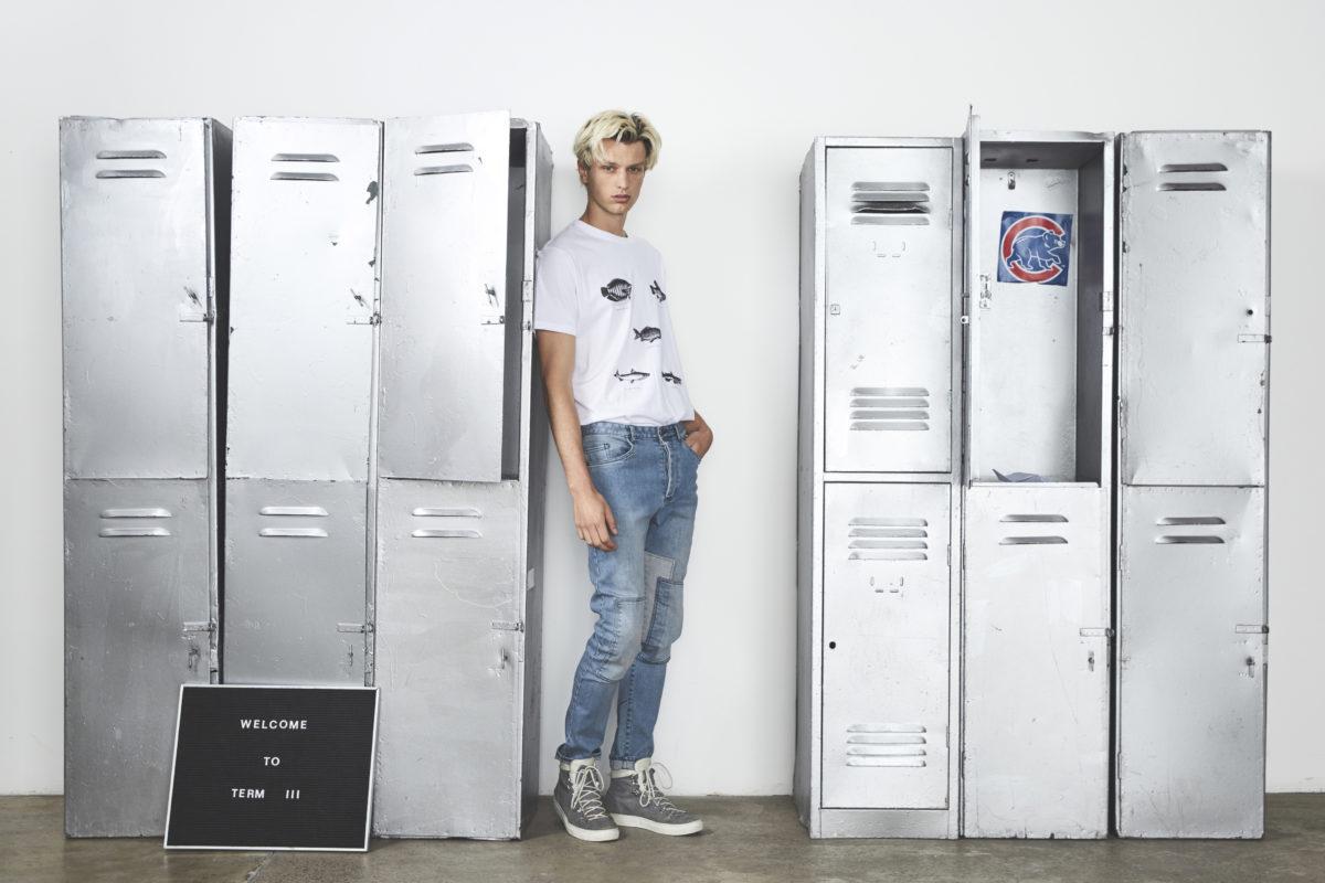 Barney Cools | Por Homme exclusive_7