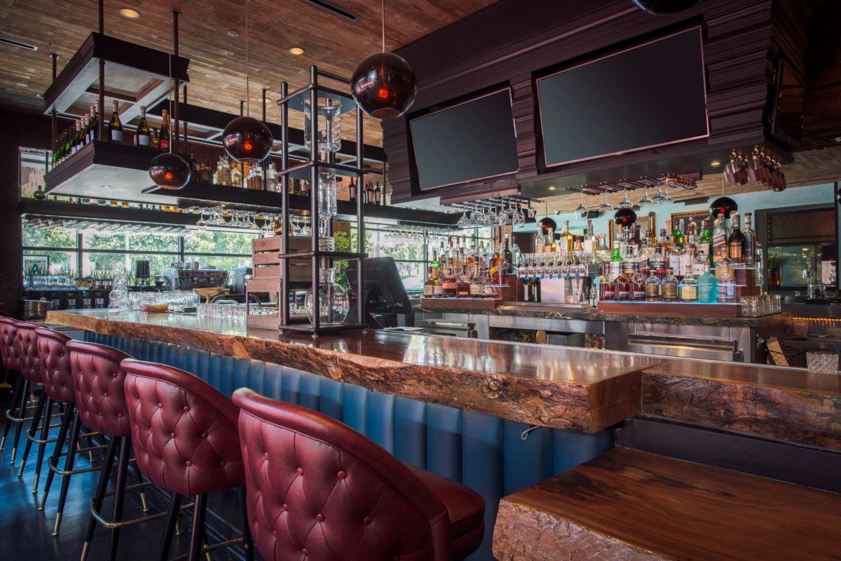 The Tuck Room Tavern_Alen Lin Photography (6)