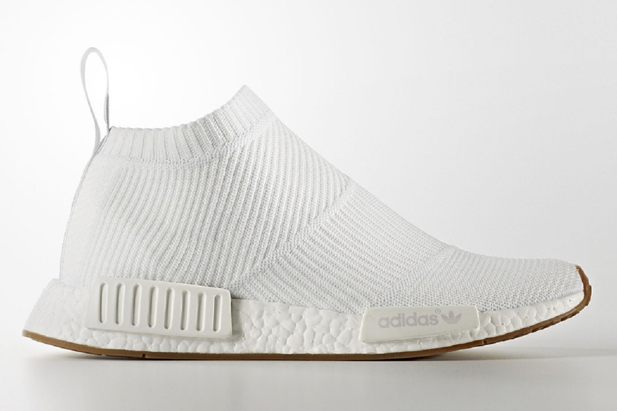 adidas-nmd-city-sock-white-gum-01