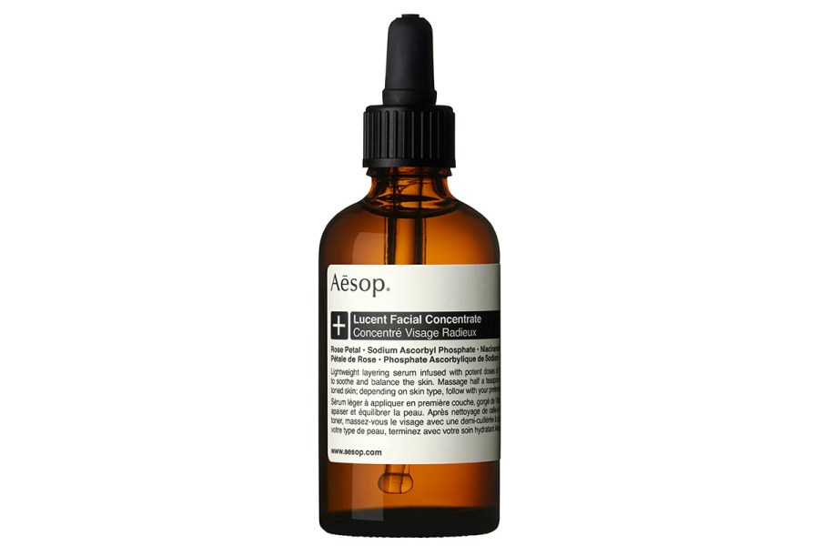 aesop-lucent-facial-concentrate-2016