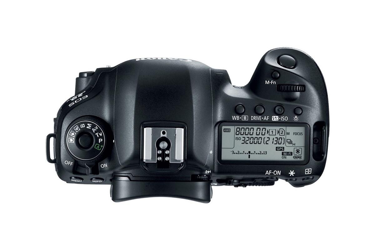 canon-reveals-eos-5d-mark-iv-4