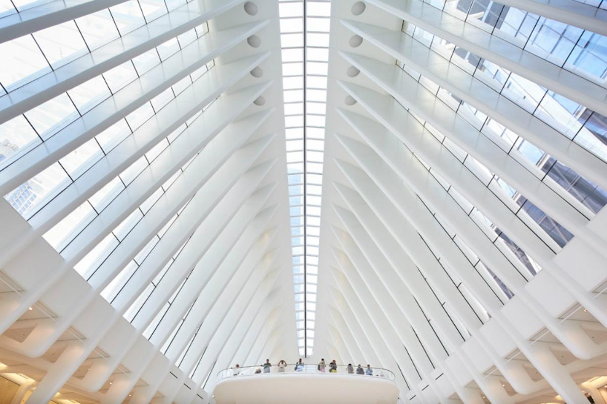 hufton-crow-santiago-calatrava-oculus-wtc-new-york-designboom-07